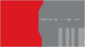 halifax logo